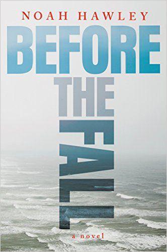 Beforethefall.image
