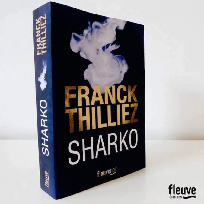 SHARKO-Franck-Thilliez.jpg